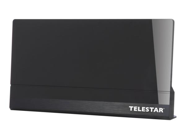Telestar ANTENNA 9 LTE - Antenne - HDTV, Radio
