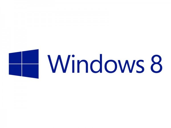 Microsoft Windows 8.1 Pro - Lizenz - 1 PC - OEM - DVD - 64-bit
