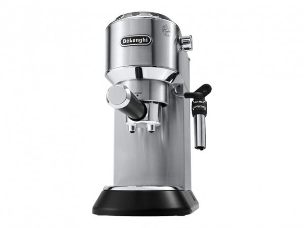 De Longhi DEDICA EC 685.M - Kaffeemaschine mit Cappuccinatore
