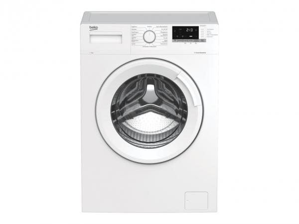 BEKO WML91433NP1 - Waschmaschine - freistehend