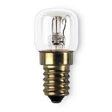 XAVAX 112440 - Glühbirne - Jede Marke - Transparent - Glas - 50 mm - 7 g