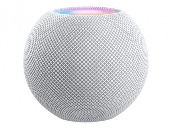 Apple HomePod mini - Smart-Lautsprecher - Wi-Fi, Bluetooth