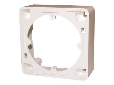 Triax AR 20 - Gerätegehäuse auf Oberfläche montierbar