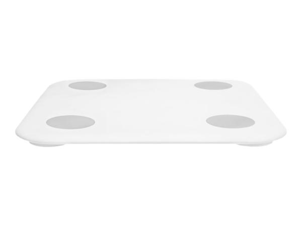 Xiaomi Mi Smart Scale 2 Body Composition - Personenwaage