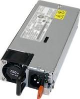 Lenovo High Efficiency - Stromversorgung redundant / Hot-Plug (Plug-In-Modul)