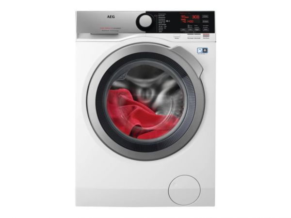 AEG Power Solutions AEG LAVAMAT 7000 Series L7FE74688 - Waschmaschine