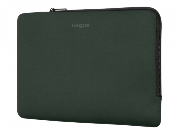 Targus MultiFit with EcoSmart - Notebook-Hülle