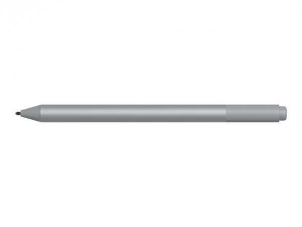 Microsoft Surface Pen M1776 - Stift - 2 Tasten