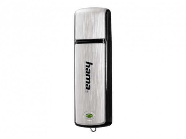 Hama FlashPen inFancy in - USB-Flash-Laufwerk - 64 GB