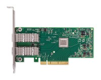 Mellanox ConnectX-4 Lx EN - Netzwerkadapter - PCIe 3.0 x8