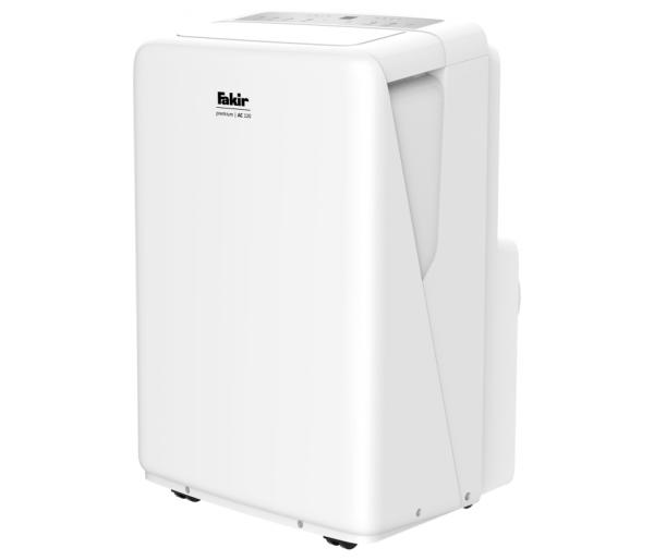Fakir premium AC 120 - Klimaanlage - Mobil - 2.6 EER