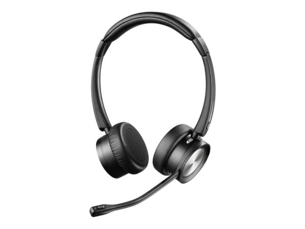SANDBERG Bluetooth Office Headset Pro+ - Headset