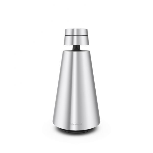 Bang & Olufsen BeoSound 1 - Smart-Lautsprecher