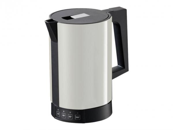 ritter fontana5 - Wasserkocher - 1.3 Liter - 2.8 kW