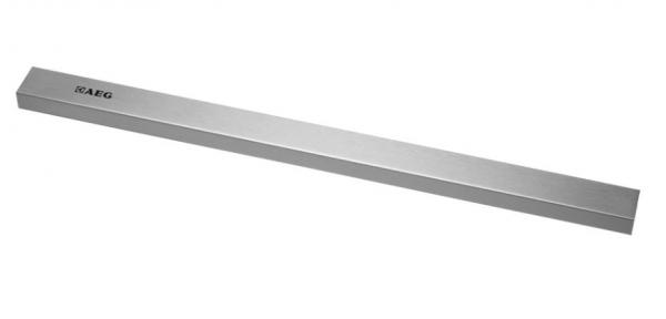 AEG Power Solutions AEG BF6070-M - Dekorstreifen an Haubenvorderseite