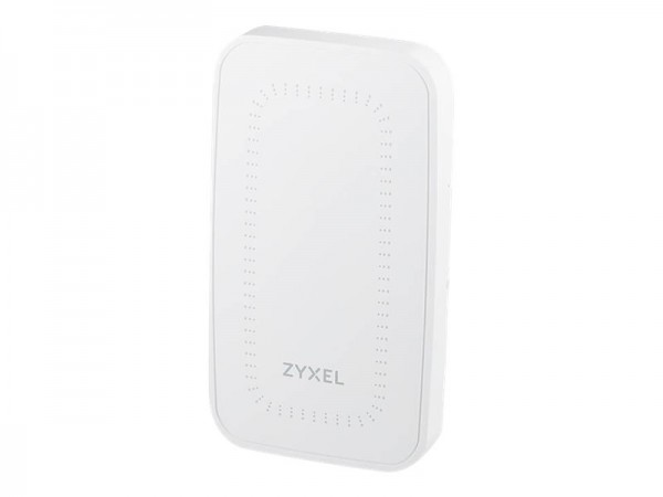 ZyXEL WAC500H - Funkbasisstation - GigE, 802.11ac Wave 2