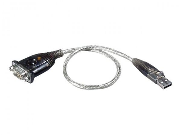 ATEN Serieller Adapter - USB - RS-232