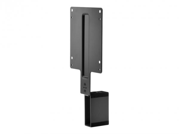 HP B300 - Befestigungskit (Montageklammer) für LCD-Display / Thin Client