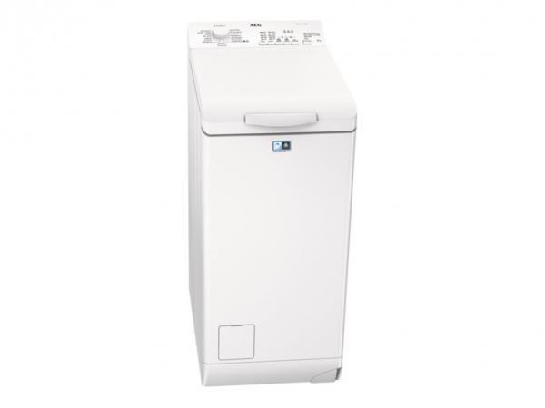 AEG LAVAMAT L5TBK30268 - Waschmaschine - freistehend