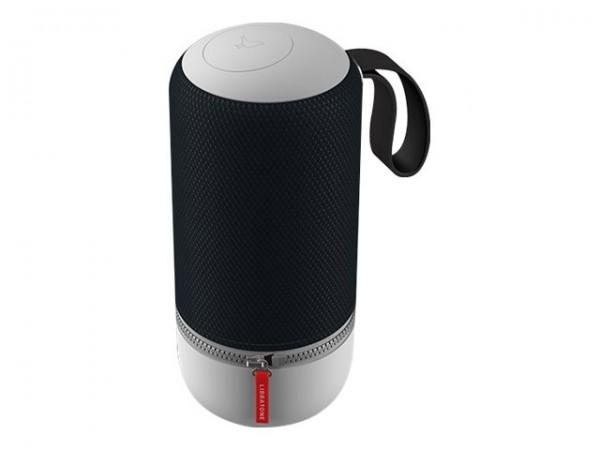 Libratone Zipp Mini 2 - Lautsprecher - tragbar