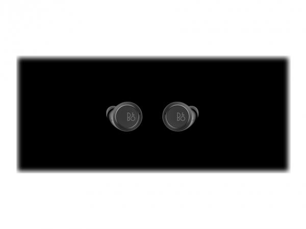 Bang & Olufsen Beoplay E8 3rd Generation - True Wireless-Kopfhörer mit Mikrofon