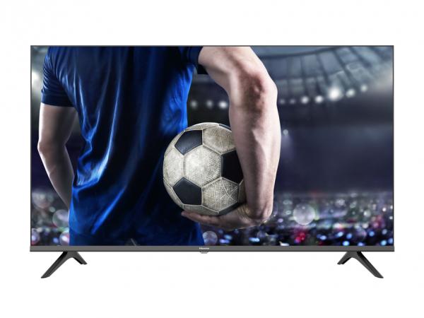 Hisense 32A5600F - 80 cm (32 in) Diagonalklasse A5600 Series LED-TV