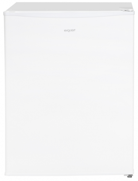 Exquisit KB60-V-150F ws Vollraum K?hlbox weiss