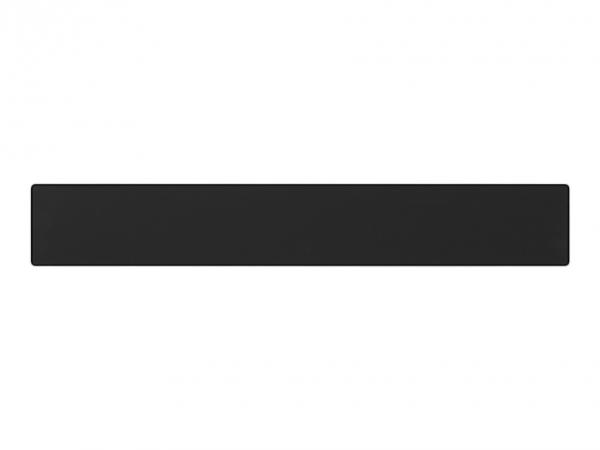 Bang & Olufsen BeoSound Stage - Soundbar - für TV