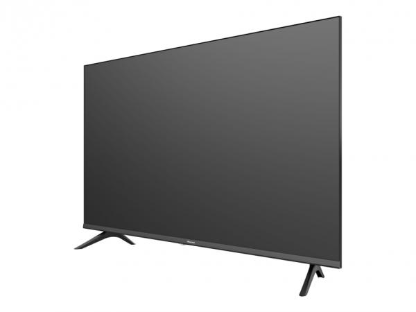 "Hisense 40A5600F - 100.5 cm (40"") Diagonalklasse A5600F Series LCD-TV mit LED-Hintergrundbeleuchtung"
