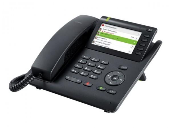 Unify OpenScape Desk Phone CP600 - VoIP-Telefon