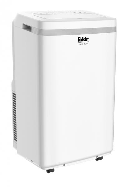 Fakir trend AC 70 - Klimaanlage - Mobil - 2.6