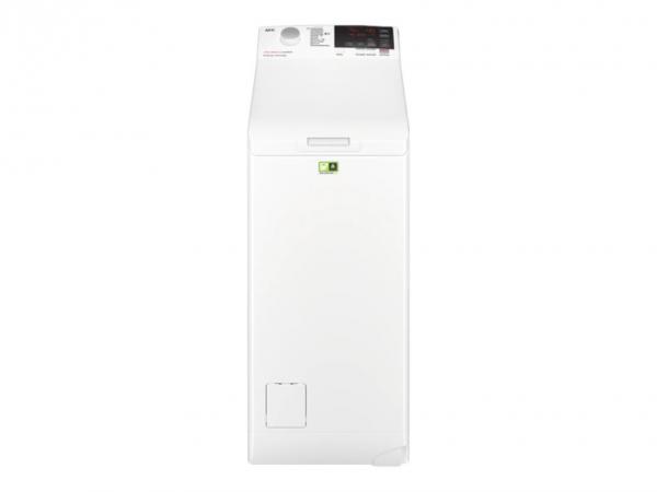 AEG LAVAMAT 7000 Series L7TB64270 - Waschmaschine