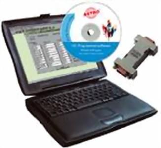 ASTRO HE Software - 1 Lizenz(en) - PC