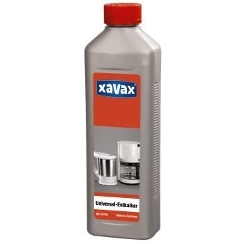 XAVAX 00110734