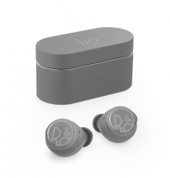 Bang & Olufsen Beoplay E8 Sport - True Wireless-Kopfhörer mit Mikrofon