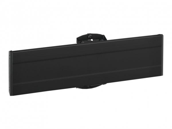 Vogel's Connect-It PFB 3405 - Montagekomponente (Anschlussplatte)