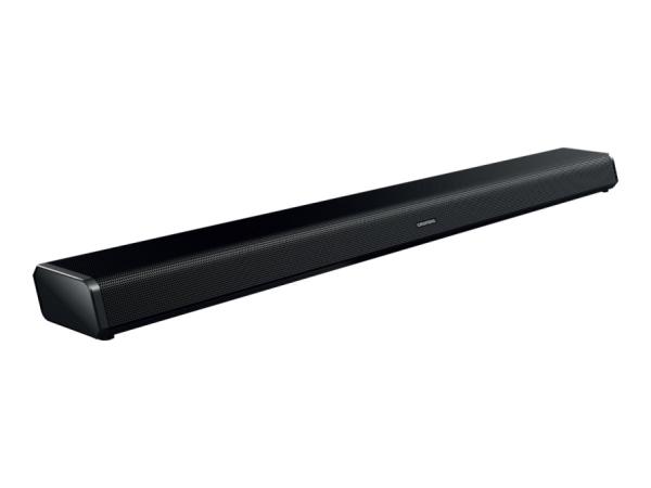 Grundig DSB 970 - Soundbar - für TV - 2.1-Kanal