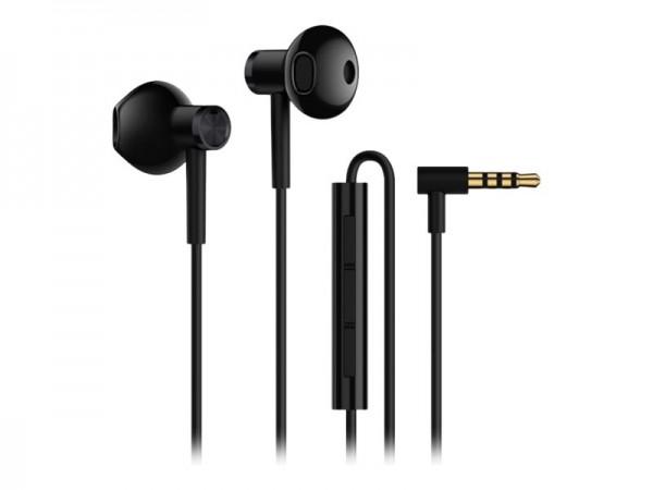 Xiaomi MI Dual Driver - Ohrhörer mit Mikrofon